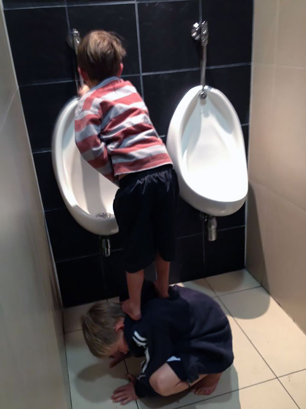 good-parenting-examples-7__605