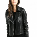 How to Shop for a Leather Jacket & What Do You Need To Know Before You Buy One