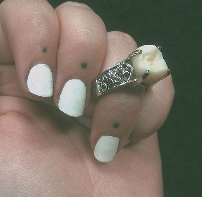 wisdom-tooth-engagement-ring-carlee-leifkes-lucas-unger-23