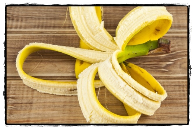 yellow-banana-peel