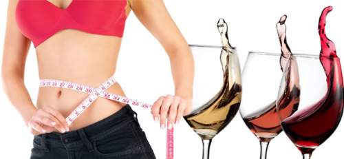 Drink-Red-Wine-To-Lose-Weight-Cheers-To-Weight-Loss-2