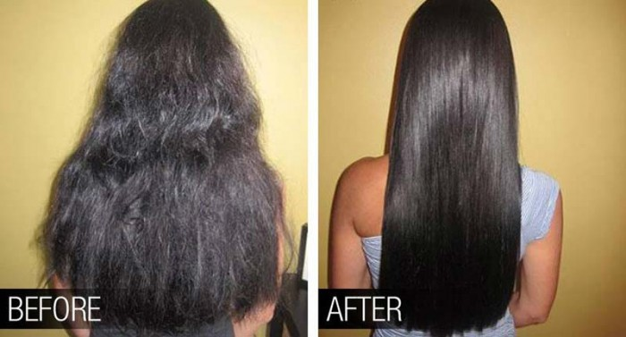 Straightening-your-hair2