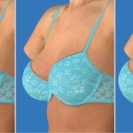 5 MYTHS ABOUT SAGGING BREASTS AND 5 WAYS TO STOP IT FROM HAPPENING TO YOU