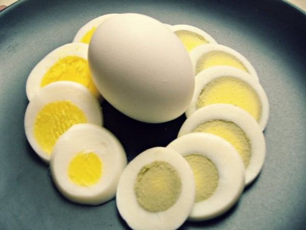 hard_boiled_eggs
