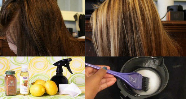 highlight-your-hair-naturally-and-save-tons-of-money-on-hair-salons-amazing-results-600x320