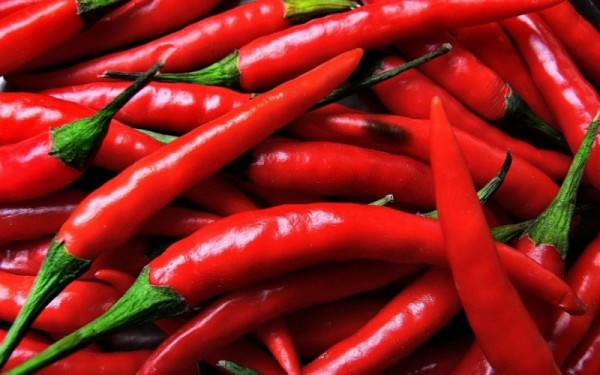 hot-pepper-600x375