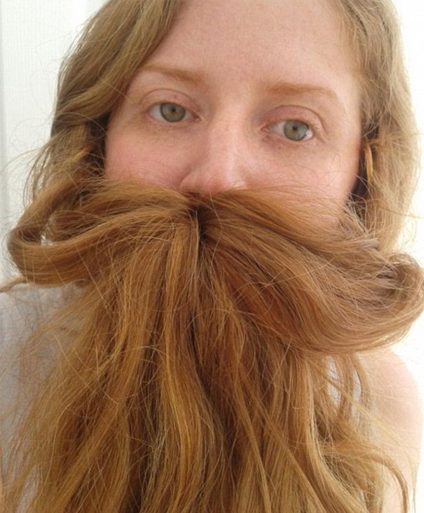 women-beards-hair-design-trend-ladybeards-22__605