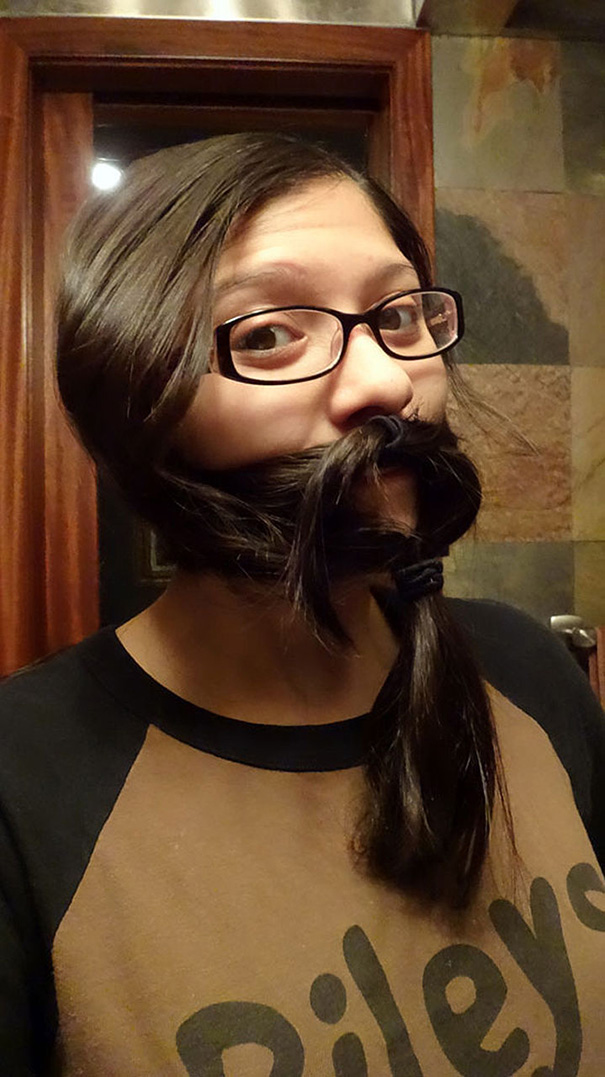 women-beards-hair-design-trend-ladybeards-231__605