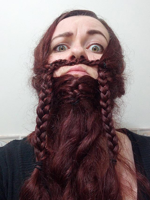 women-beards-hair-design-trend-ladybeards-23__605