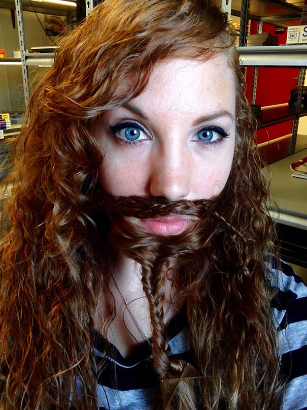women-beards-hair-design-trend-ladybeards-26__605