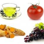 10 Of The Most Functional Foods Which Inhibit Cancerous Tumors