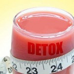 Detox Before Changing Your Nutritional Habits