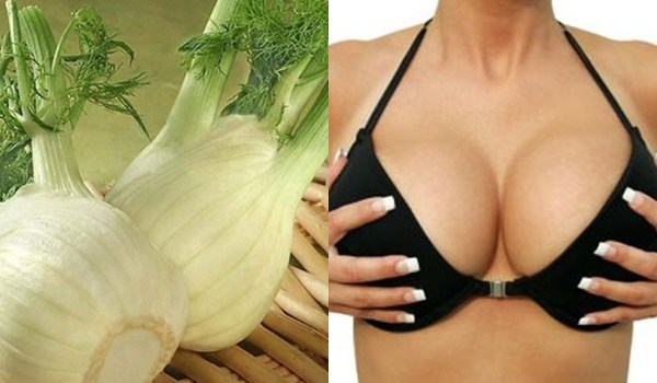 Forget-the-silicones-Six-plants-that-cause-breasts-growth