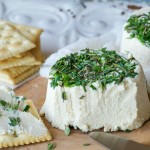 The Best Homemade Vegan Cheeses That Will Make You Forget About The Real Thing