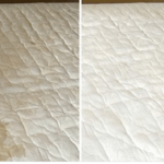 This Is The Most Effective Way To Clean Your Mattress From Stains And Unpleasant Odor