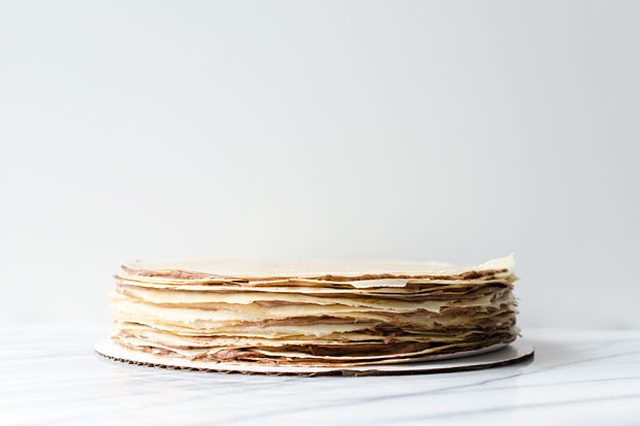 ehow-nutella-crepe-cake-022