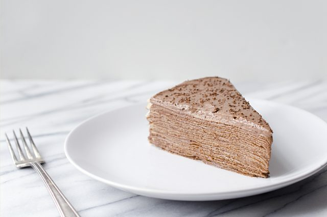 ehow-nutella-crepe-cake-069