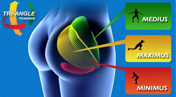exercises-to-restore-and-strengthen-gluteal-muscles-600x333