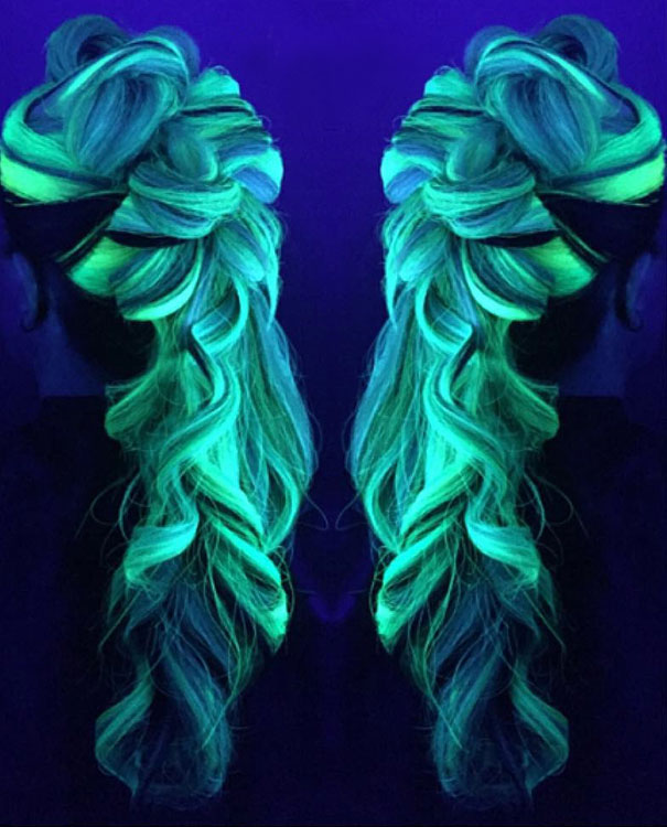 glow-in-dark-blacklight-hair-high-voltage-classic-manic-panic-5__605