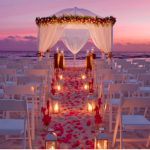 Best Exotic Wedding Locations Across The Globe