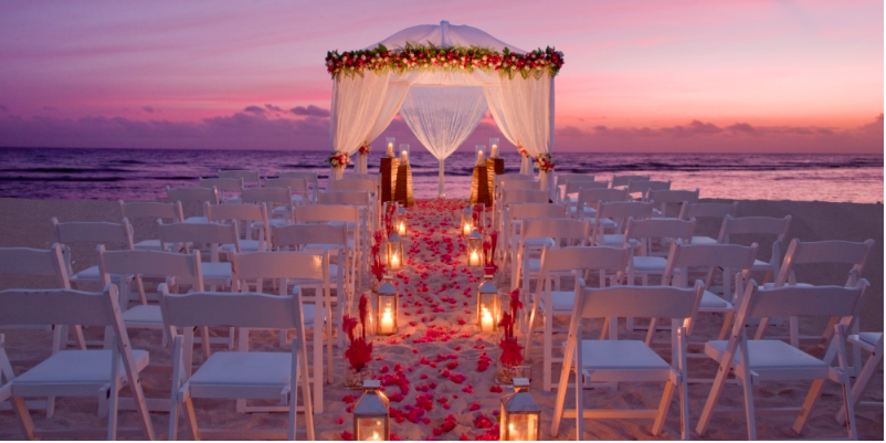 hawaii-wedding-featured