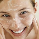 All Natural DIY Exfoliants For Your Face To Replace Harmful Microbead Cleansers