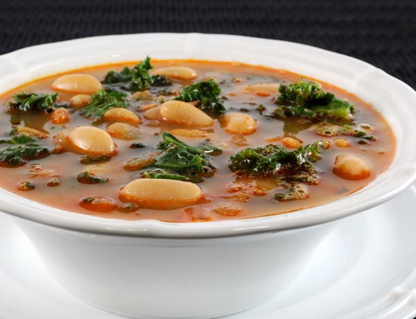 kale-and-white-bean-soup