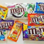 Top 5 Popular Children's Snacks Made with Cancer Causing Petroleum Products