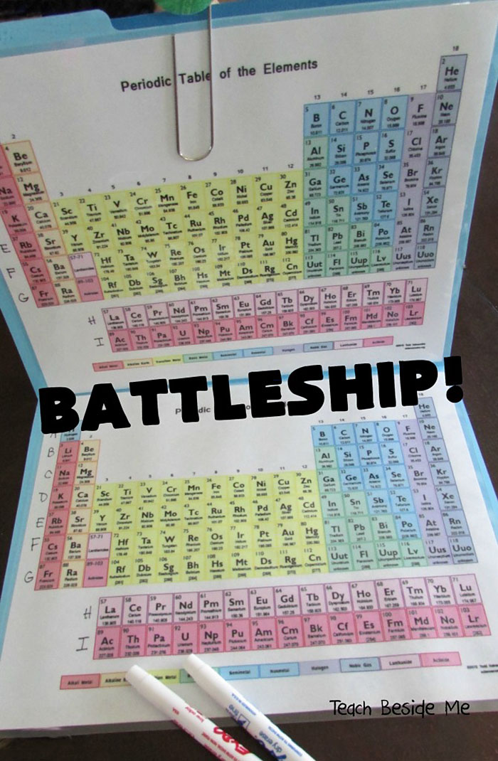 periodic-table-battleship-elements-karyn-tripp-21