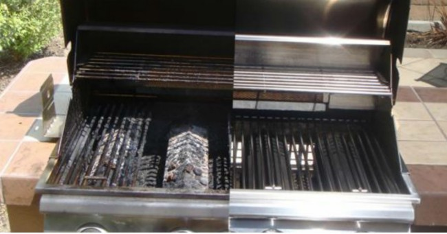 rengorgrill1200