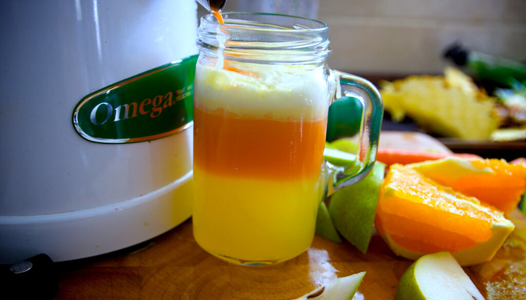 simple-juice-recipe