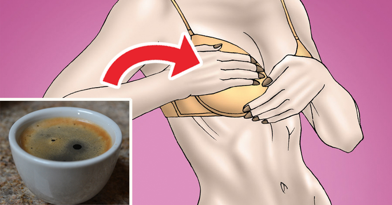 what-cofee-does-to-breasts