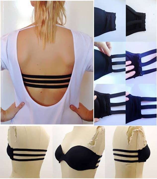 DIY-3-Strap-Bra-for-Backless-Tops-and-Dresses