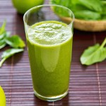 4 DELICIOUS PINEAL GLAND ACTIVATING SMOOTHIE RECIPES