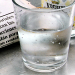 Five Signs That Warn You, That Your Body Lacks Water