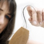 Follow These Tips To Prevent Hair Loss Before It Starts