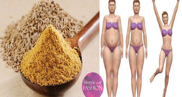 Killer-Of-Obesity-–-1-Teaspoon-Per-Day-Of-This-Spice-And-You-Can-Lose-Up-To-15-kg-In-3-Months
