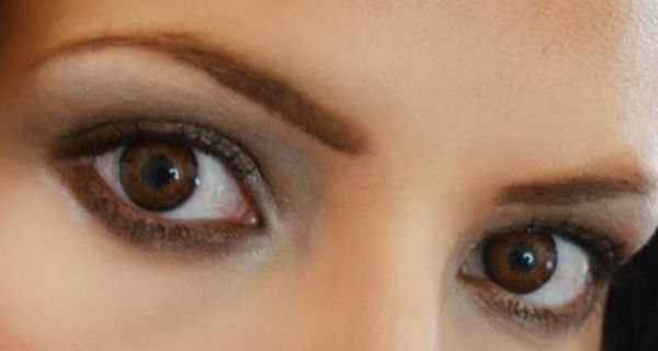 Secrets-of-the-people-with-brown-eyes-that-they-themselves-are-not-aware