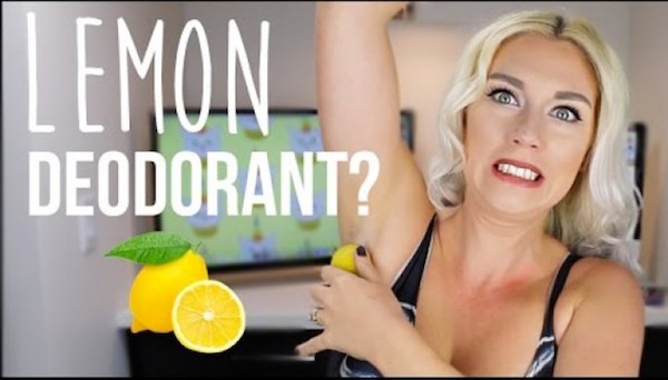 She-Frayed-Her-Armpits-With-Lemon-The-Reason-Will-Delight-You-And-You-Will-Do-The-Same