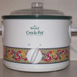 A Nasty Little Secret Hidden in Your Crock Pot That Will Surprise You