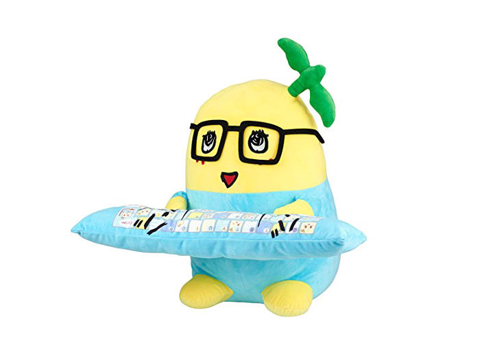 cute-pc-wrist-rest-cushion-japan-1