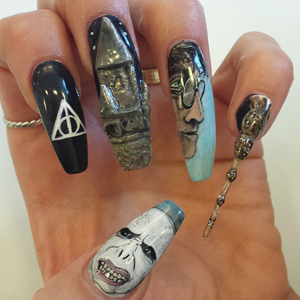 harry-potter-nails-art-17__605