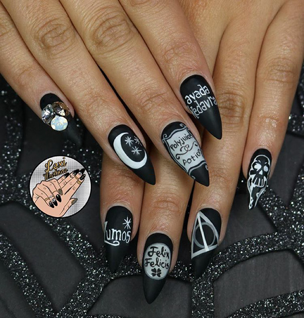 harry-potter-nails-art-21__605