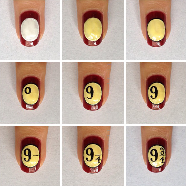 harry-potter-nails-art-24__605