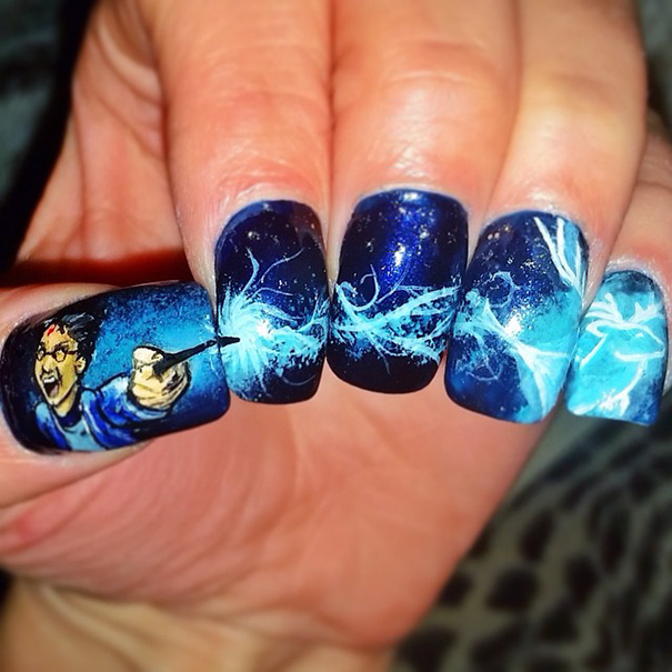 harry-potter-nails-art-30__605