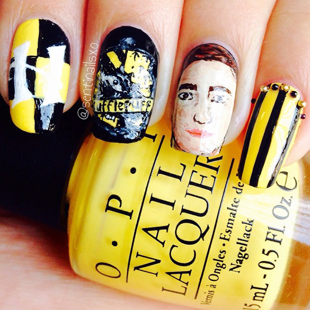 harry-potter-nails-art-32__605