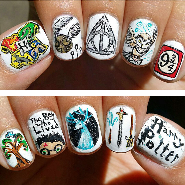 harry-potter-nails-art-341__605