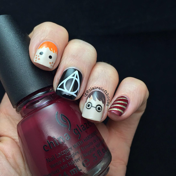 harry-potter-nails-art-38__605