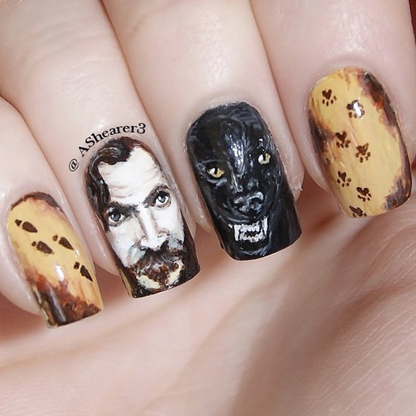 harry-potter-nails-art-3__605