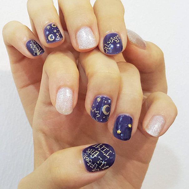 harry-potter-nails-art-42__605